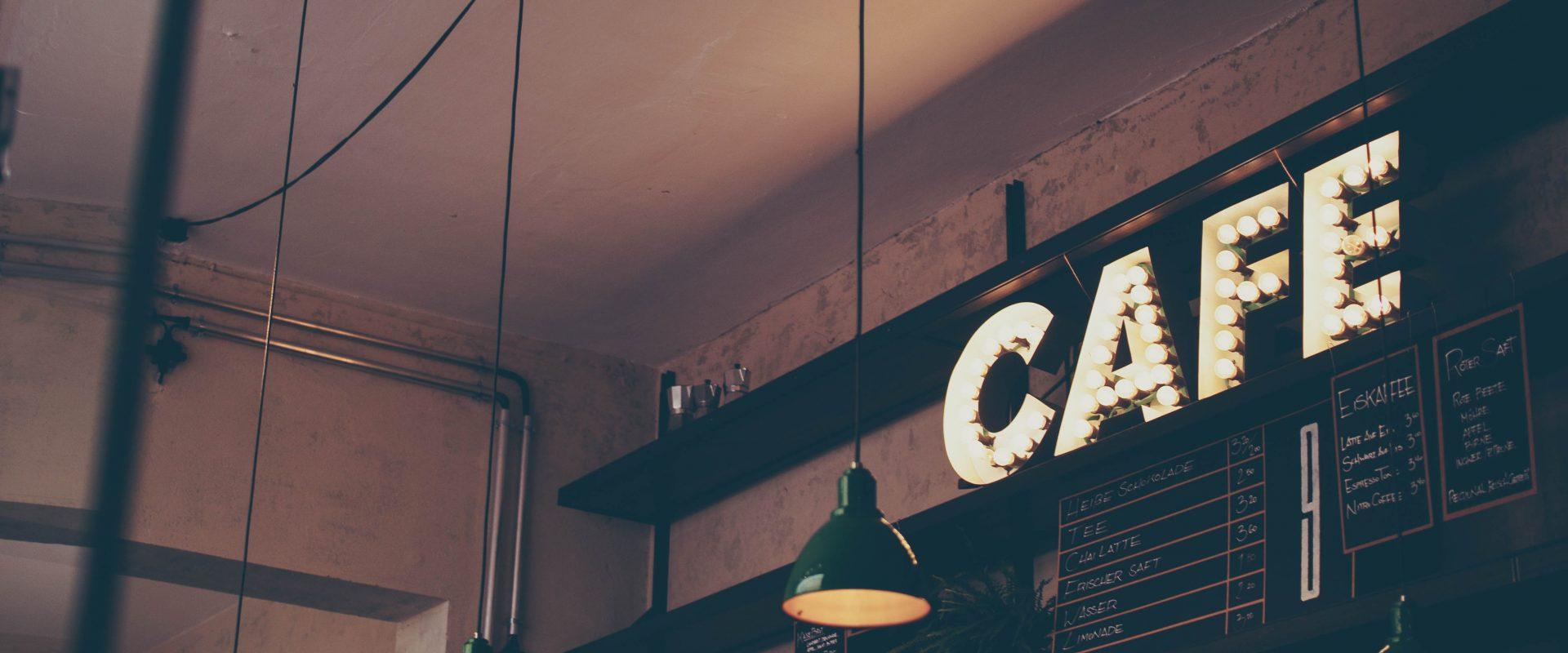 https://opensolution.se/wp-content/uploads/2018/06/cafe.jpg